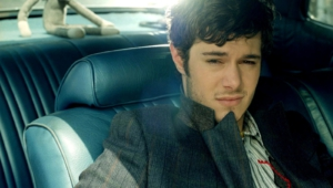 Adam Brody Wallpapers HD