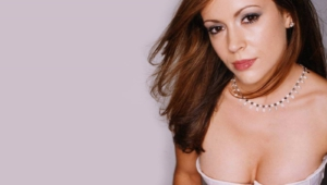 Alyssa Milano Free Download