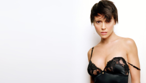 Alyssa Milano Free Hd Wallpapers