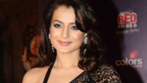 Ameesha Patel Pictures