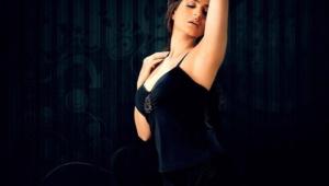 Ameesha Patel Wallpapers