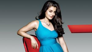Ameesha Patel Full Hd