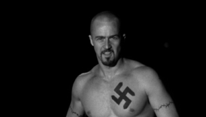 American History X Hd Wallpaper