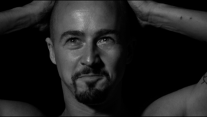 American History X High Quality Wallpapers