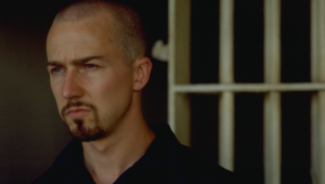 American History X Images