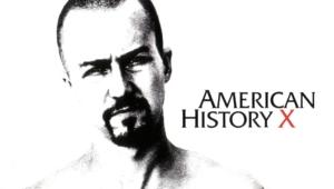 American History X Full Hd