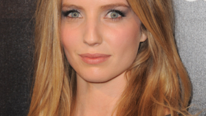 Annabelle Wallis Android Wallpapers