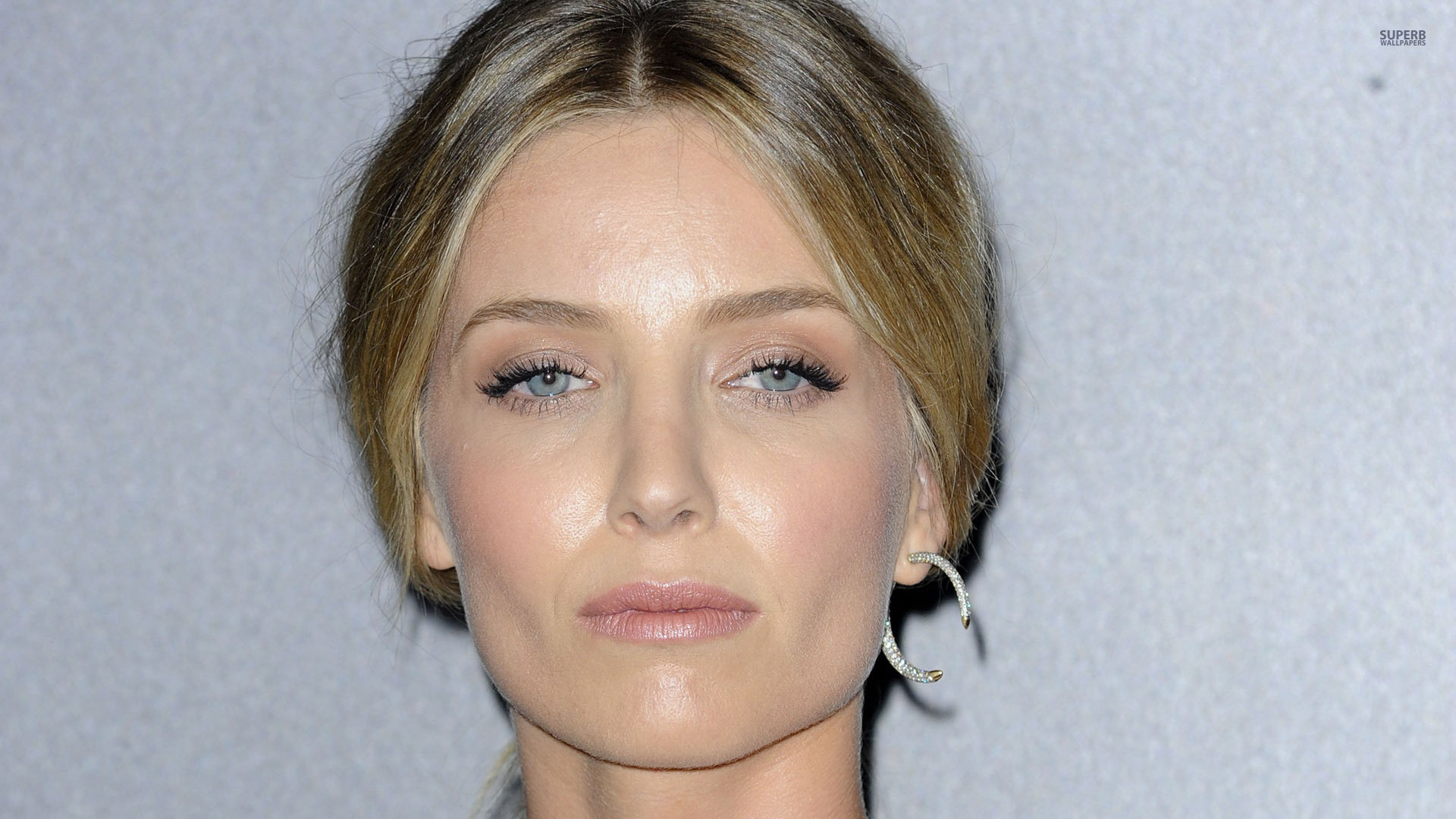 annabelle wallis wallpapers images photos pictures backgrounds