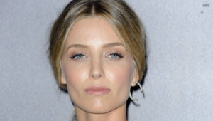 Annabelle Wallis Wallpaper For Laptop
