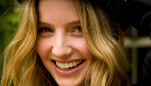 Annabelle Wallis Wallpapers Hd