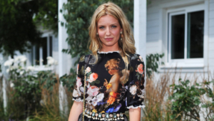 Annabelle Wallis Full Hd