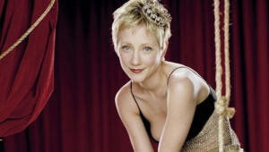 Anne Heche Wallpapers Hq