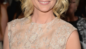 Anne Heche Iphone Images