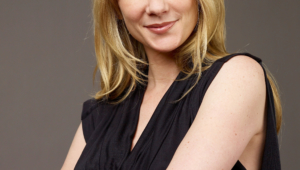 Anne Heche Iphone Sexy Wallpapers