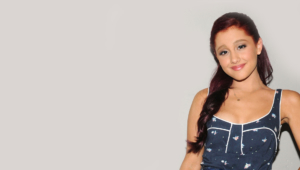 Ariana Grande Free Hd Wallpapers