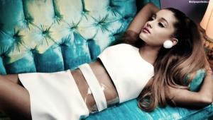 Ariana Grande Hd Pics
