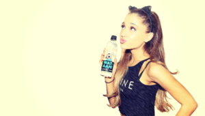 Ariana Grande High Quality Wallpapers