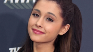 Ariana Grande Wallpapers Hd