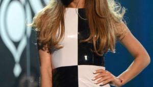 Ariana Grande Iphone Images