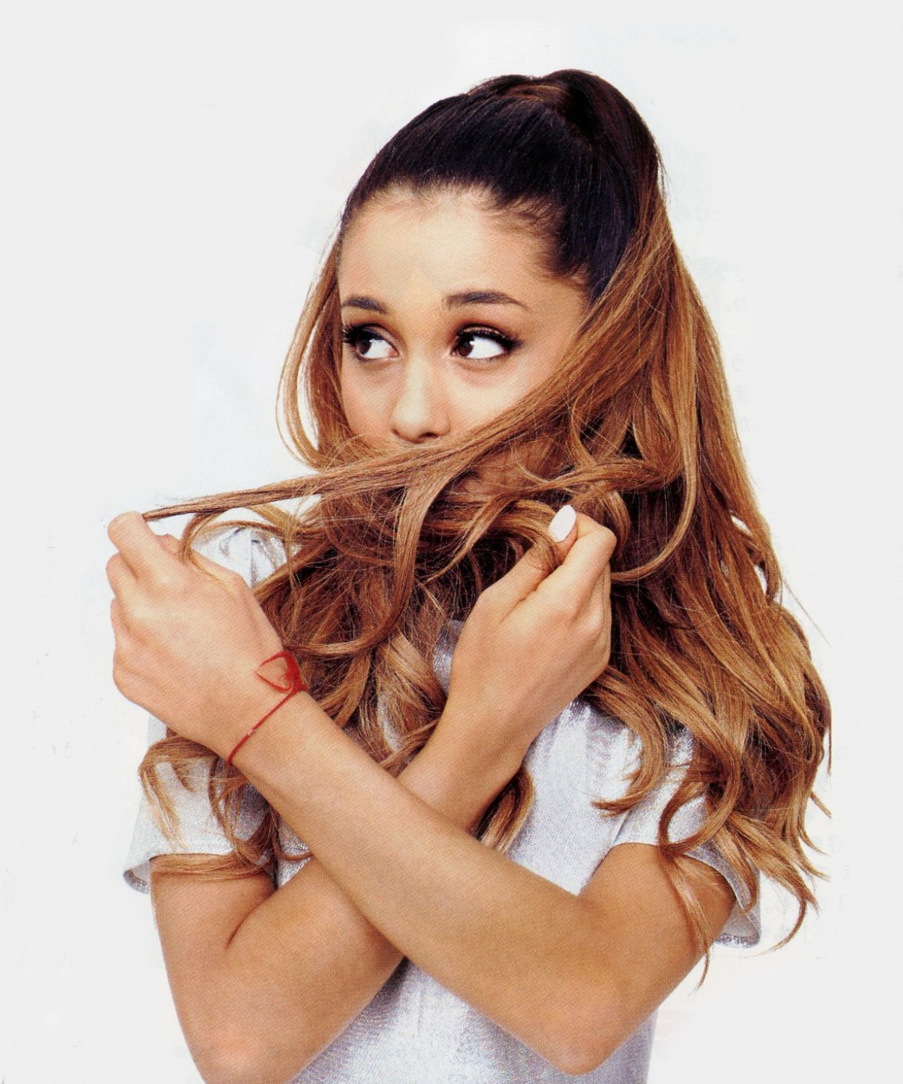 Ariana grande iphone sexy wallpapers voltagebd Image collections