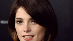 Ashley Greene 4k
