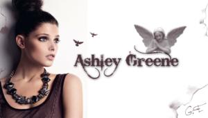 Ashley Greene Wallpapers Hd