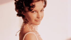 Ashley Judd Computer Wallpaper