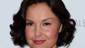 Ashley Judd Wallpapers Hq
