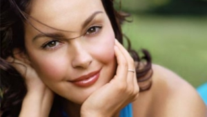 Ashley Judd Full Hd
