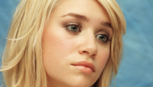 Ashley Olsen Iphone Sexy Wallpapers