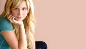 Ashley Tisdale Hd Desktop
