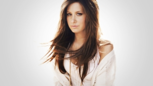 Ashley Tisdale Images