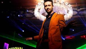 Atif Aslam Hd Desktop