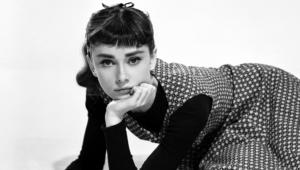 Audrey Hepburn Images