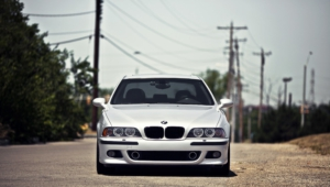Bmw E39 Free Download
