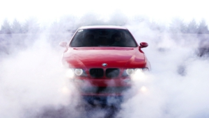 Bmw E39 Wallpaper For Laptop