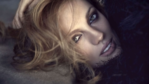 Bar Paly Background