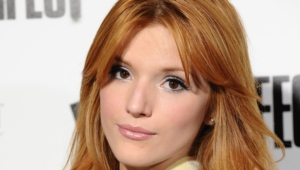 Bella Thorne Computer Wallpaper