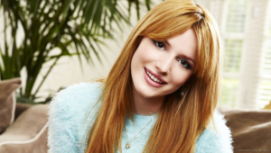 Bella Thorne High Definition Wallpapers