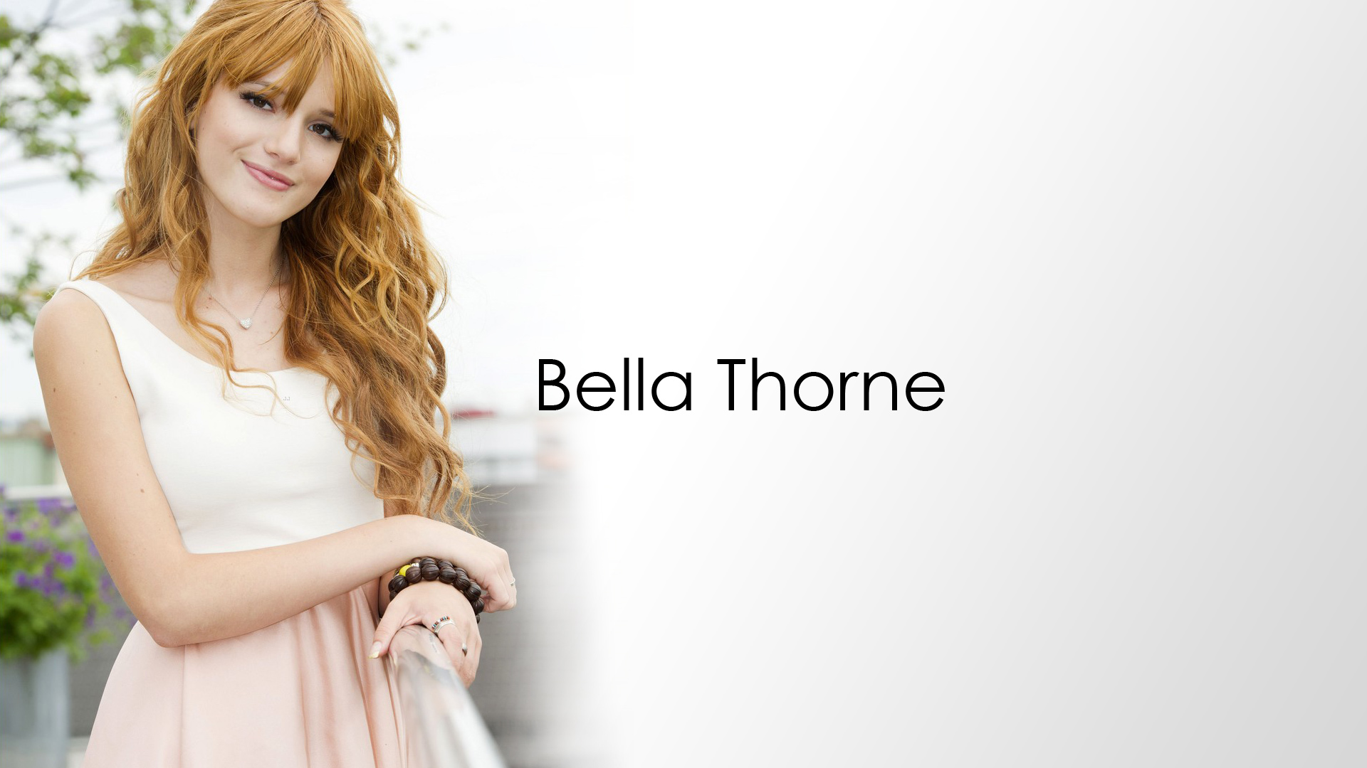 Bella thorne wallpapers images photos pictures backgrounds - Bella thorne wallpaper ...