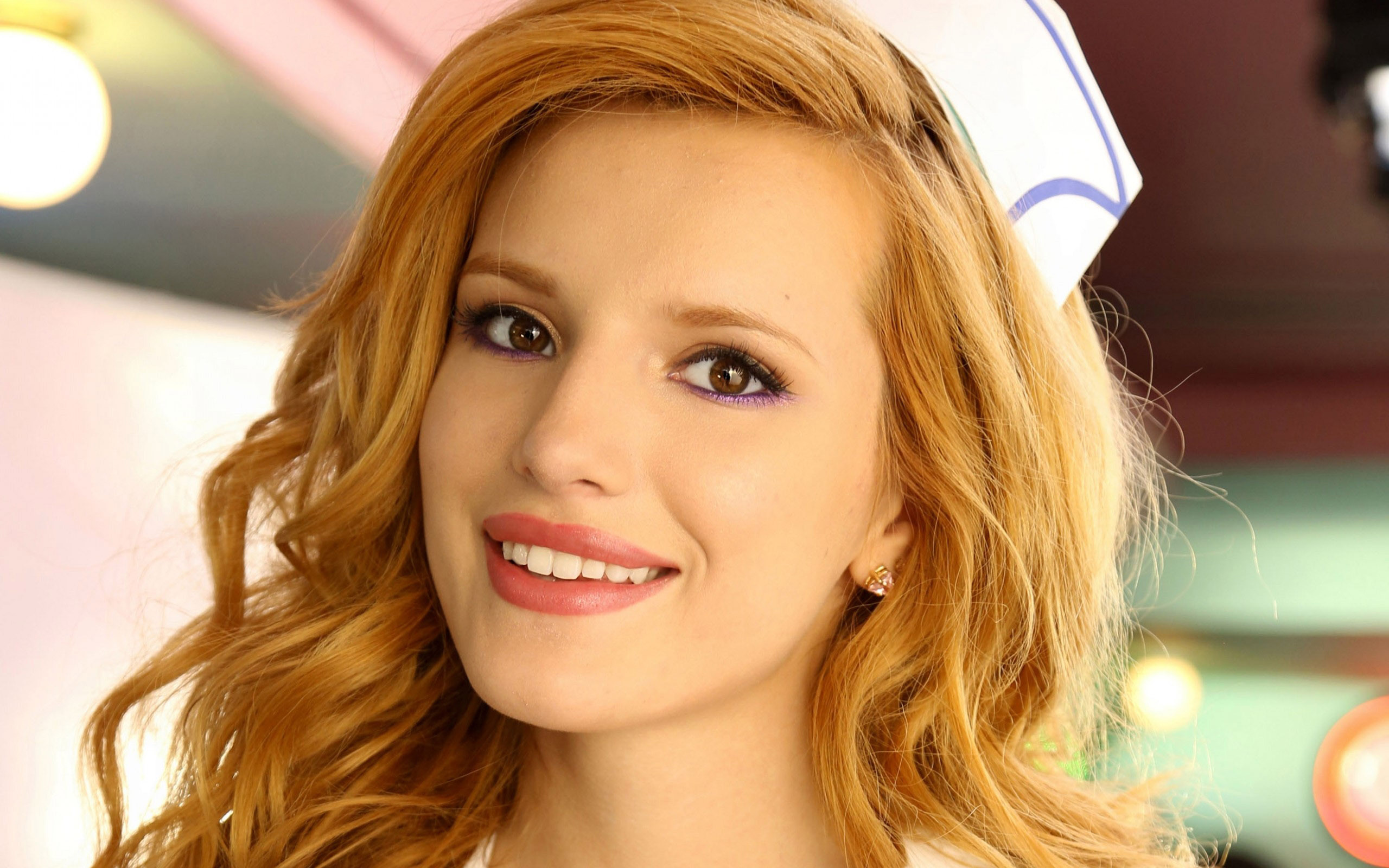 bella thorne - photo #20