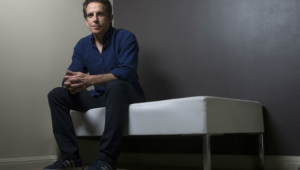 Ben Stiller High Quality Wallpapers