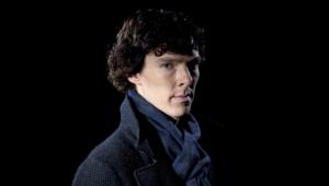 Benedict Cumberbatch 773
