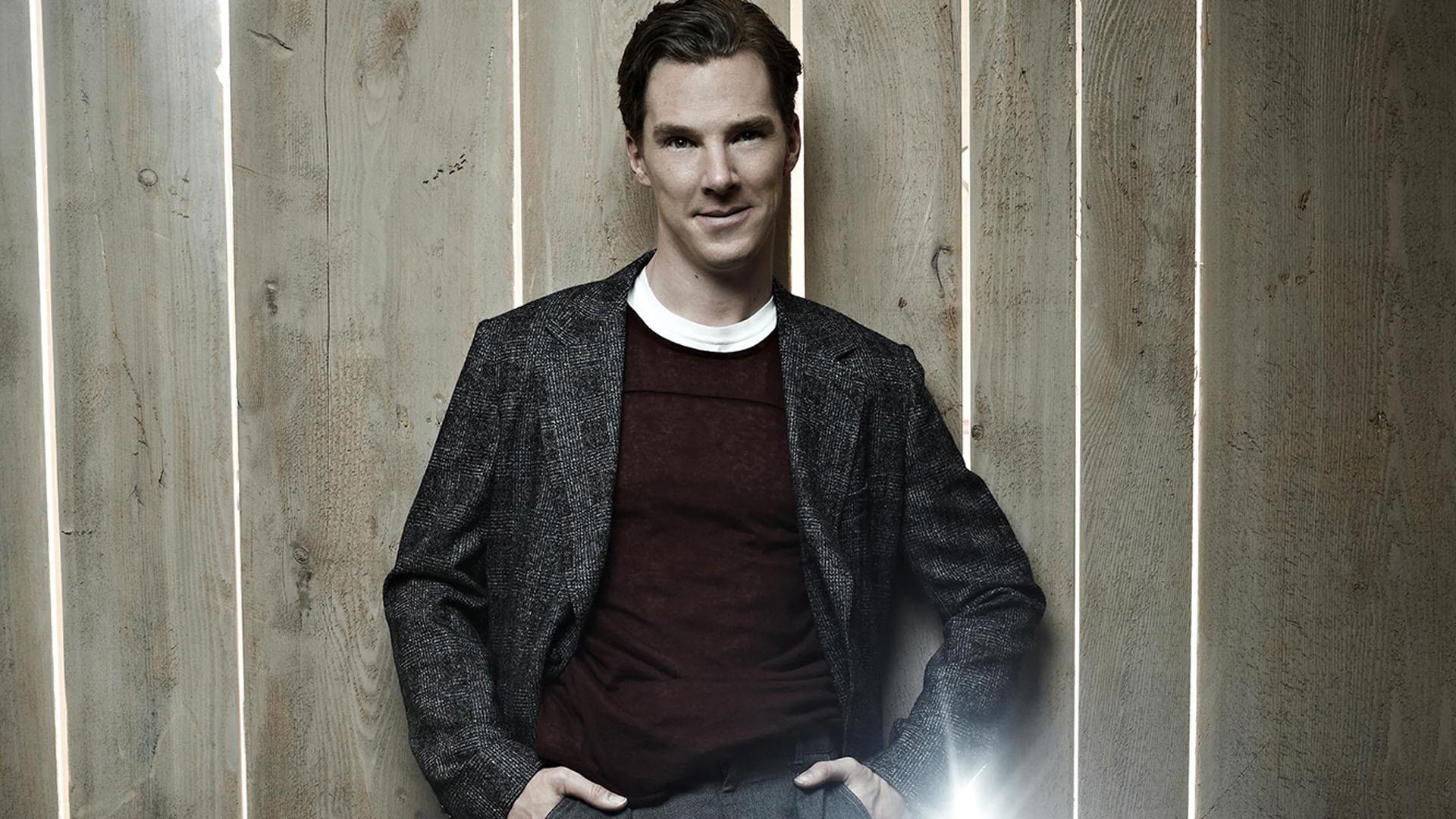 Benedict Cumberbatch Wallpaper Hd: Benedict Cumberbatch Wallpapers Images Photos Pictures