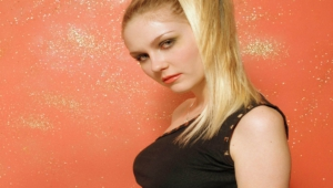 Best Images Of Kirsten Dunst