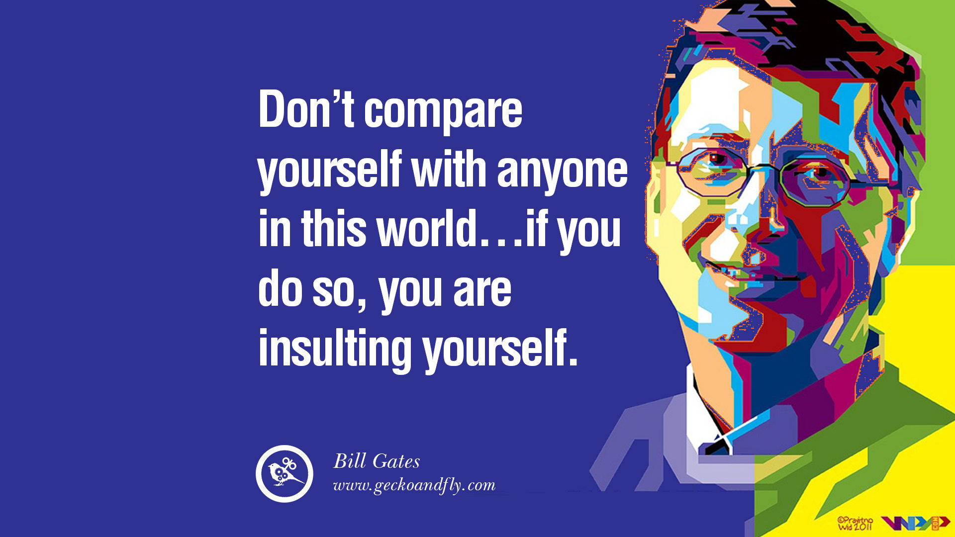 Bill gates wallpapers images photos pictures backgrounds - Bill gates hd wallpaper ...