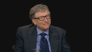 Bill Gates Wallpaper For Laptop