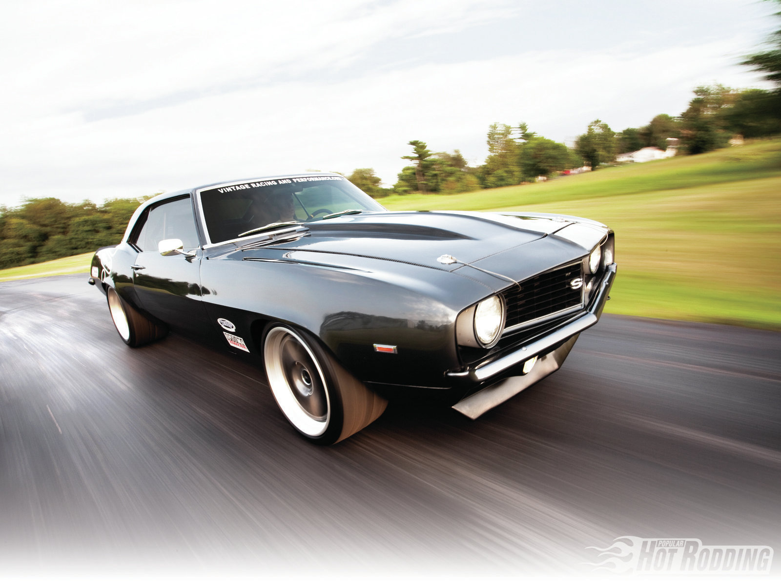 Camaro ss 1969 wallpapers images photos pictures backgrounds - Camaro ss ...