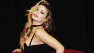 Carmen Electra Wallpapers Hd