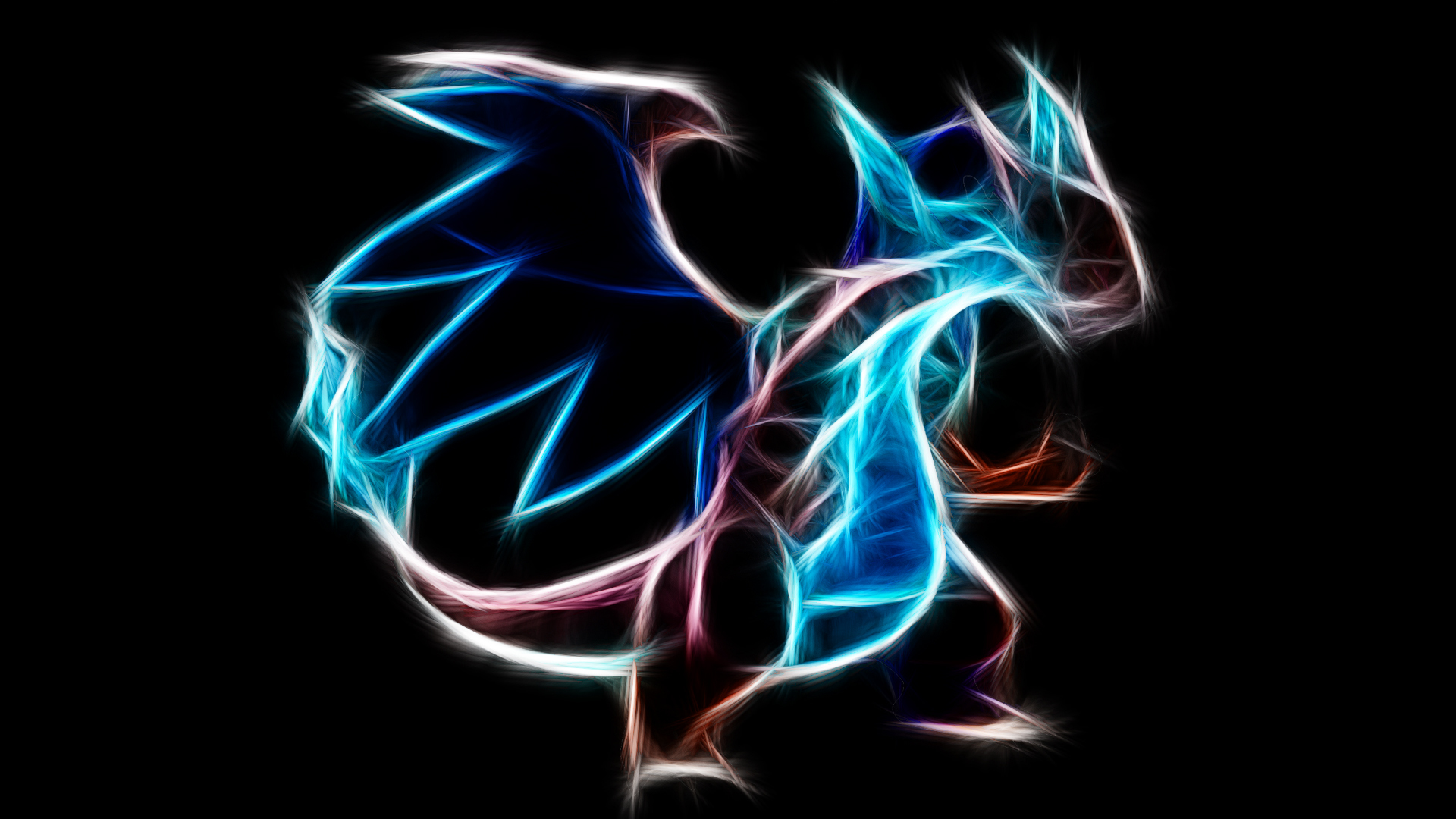 charizard wallpapers images photos pictures backgrounds